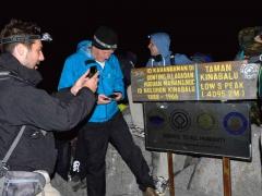 Photographing-Sign-on-Mount-Kinabalu.jpg