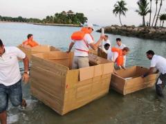 Team Building Rafts.jpg