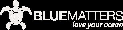 Blue-Matters-Logo